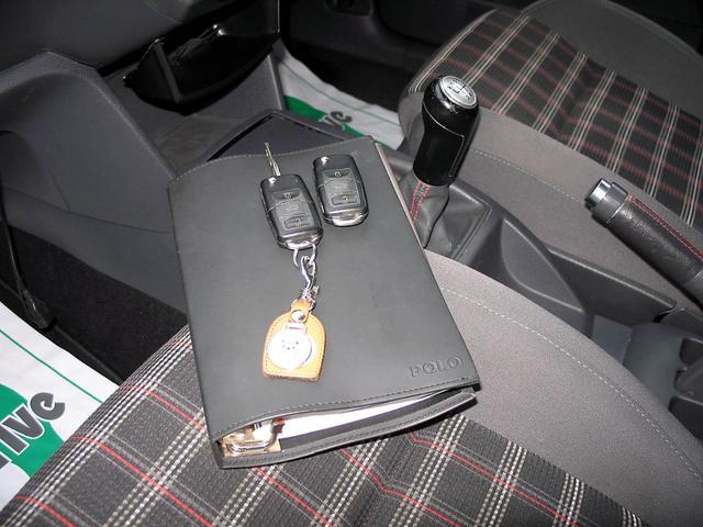 「フォルクスワーゲン」「VW ポロ」「コンパクトカー」「山梨県」の中古車43