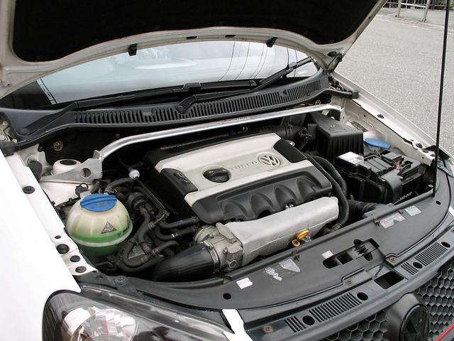 「フォルクスワーゲン」「VW ポロ」「コンパクトカー」「山梨県」の中古車45