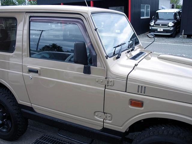 「スズキ」「ジムニー」「コンパクトカー」「山梨県」の中古車33