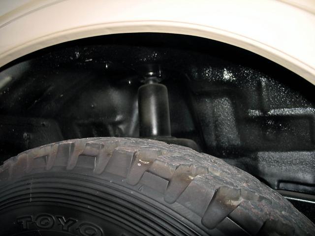 「スズキ」「ジムニー」「コンパクトカー」「山梨県」の中古車40