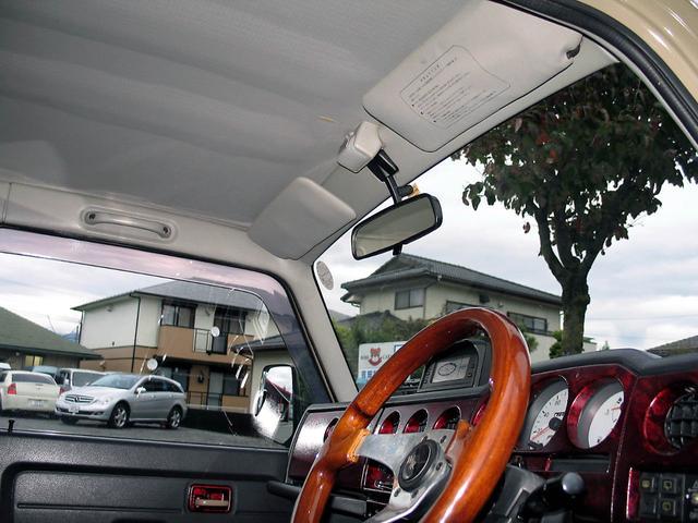 「スズキ」「ジムニー」「コンパクトカー」「山梨県」の中古車58