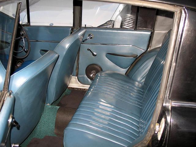 「トヨタ」「コロナ」「セダン」「山梨県」の中古車39