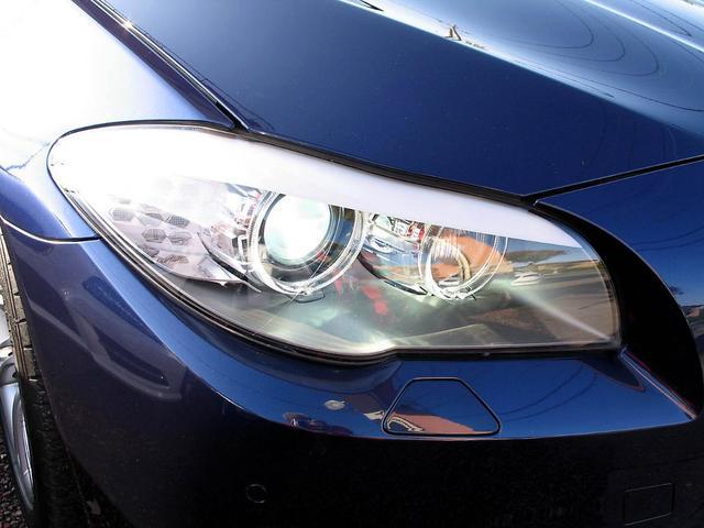 「BMW」「BMW」「セダン」「山梨県」の中古車7