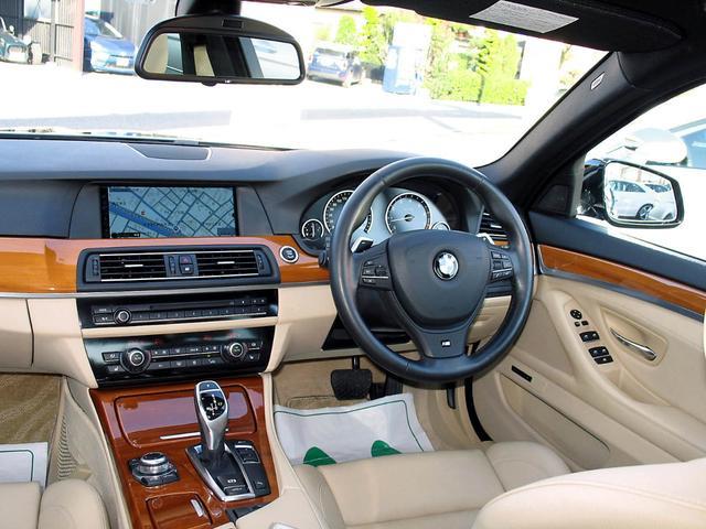 「BMW」「BMW」「セダン」「山梨県」の中古車26