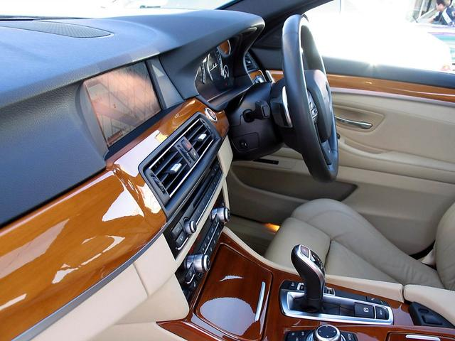 「BMW」「BMW」「セダン」「山梨県」の中古車27