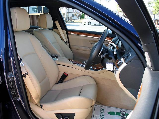 「BMW」「BMW」「セダン」「山梨県」の中古車28