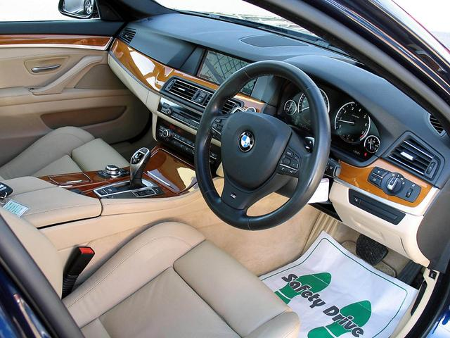 「BMW」「BMW」「セダン」「山梨県」の中古車30