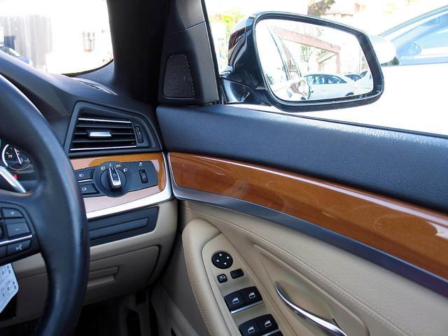 「BMW」「BMW」「セダン」「山梨県」の中古車31
