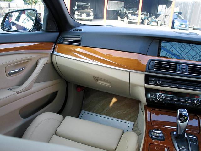「BMW」「BMW」「セダン」「山梨県」の中古車33
