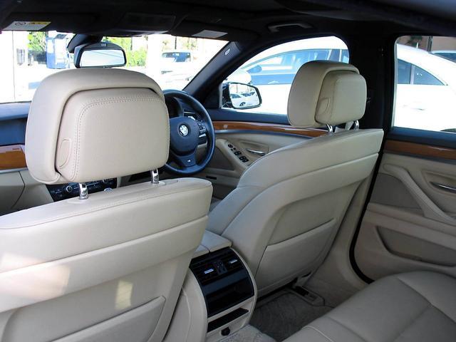 「BMW」「BMW」「セダン」「山梨県」の中古車46