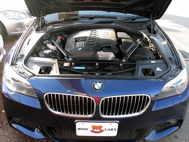 「BMW」「BMW」「セダン」「山梨県」の中古車50
