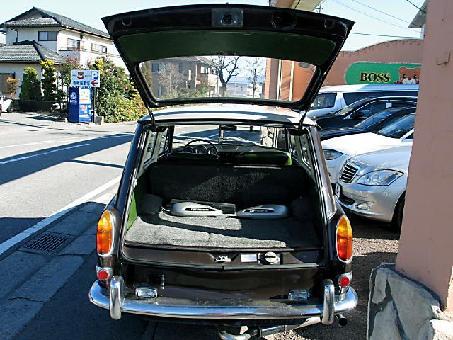 「フォルクスワーゲン」「VW タイプIII」「クーペ」「山梨県」の中古車16