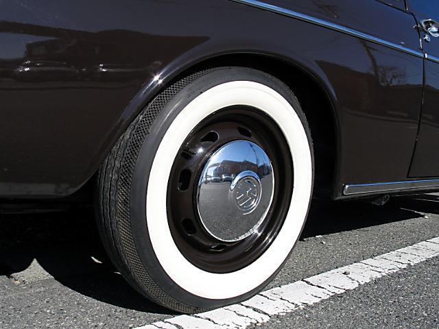 「フォルクスワーゲン」「VW タイプIII」「クーペ」「山梨県」の中古車26