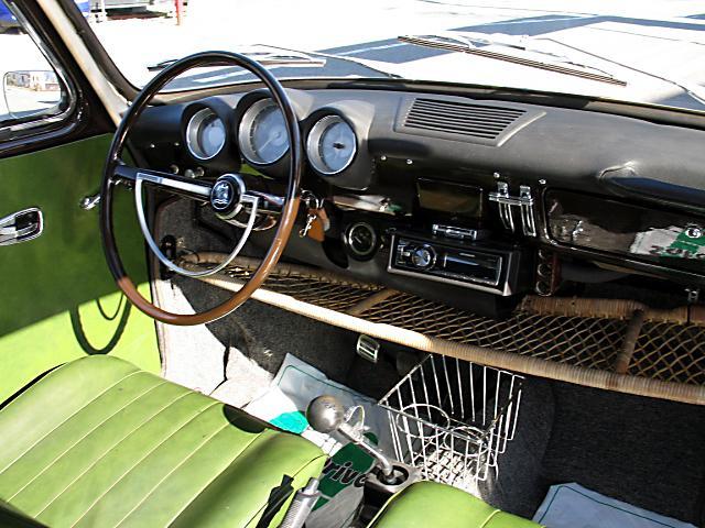 「フォルクスワーゲン」「VW タイプIII」「クーペ」「山梨県」の中古車31