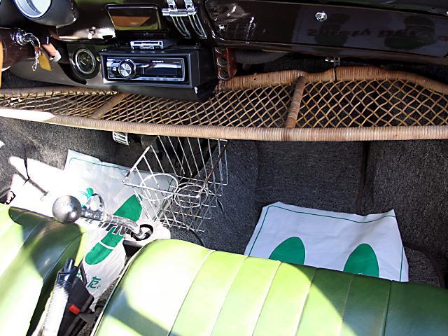 「フォルクスワーゲン」「VW タイプIII」「クーペ」「山梨県」の中古車35