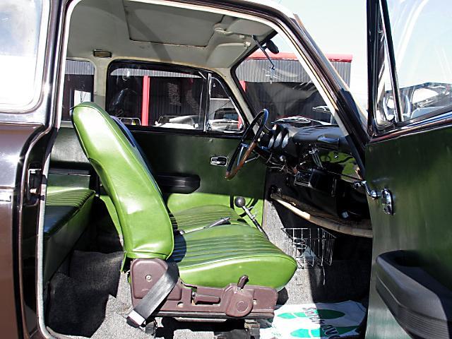 「フォルクスワーゲン」「VW タイプIII」「クーペ」「山梨県」の中古車38