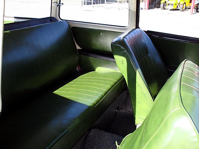 「フォルクスワーゲン」「VW タイプIII」「クーペ」「山梨県」の中古車39