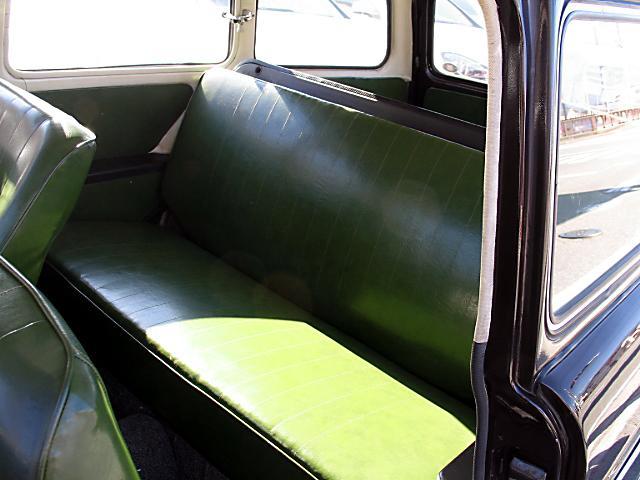 「フォルクスワーゲン」「VW タイプIII」「クーペ」「山梨県」の中古車41