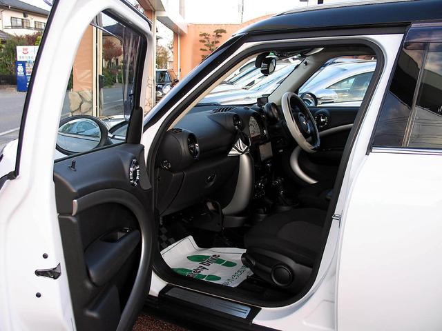 「MINI」「MINI」「SUV・クロカン」「山梨県」の中古車24