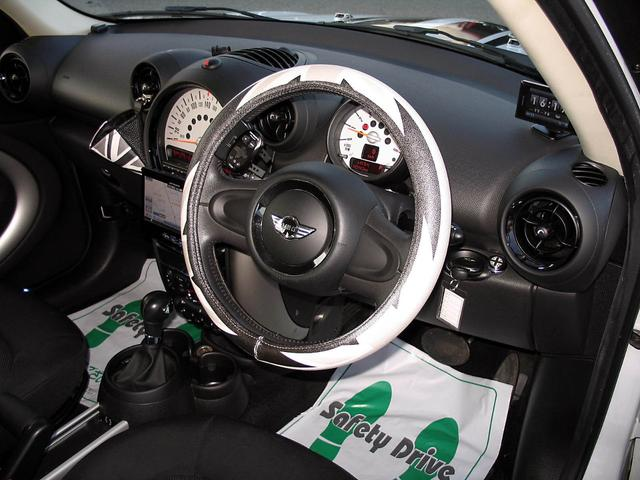 「MINI」「MINI」「SUV・クロカン」「山梨県」の中古車28
