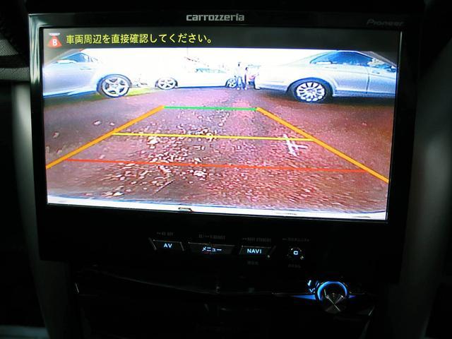 「MINI」「MINI」「SUV・クロカン」「山梨県」の中古車30