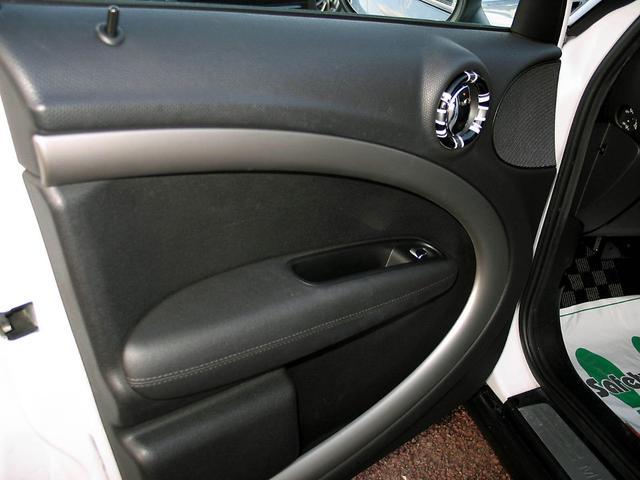 「MINI」「MINI」「SUV・クロカン」「山梨県」の中古車39