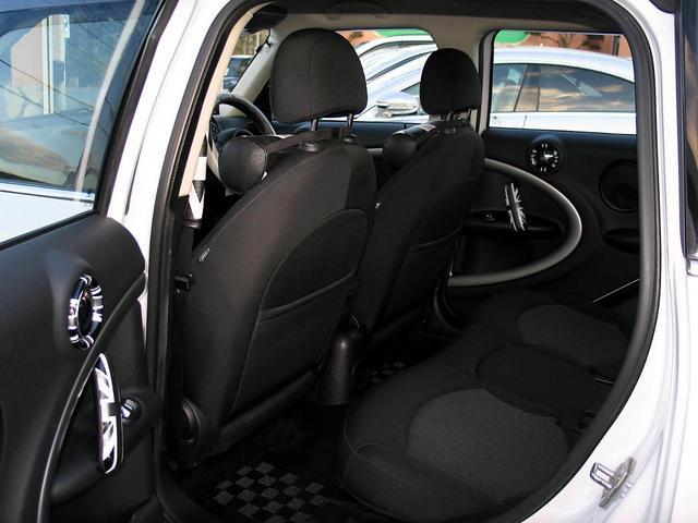 「MINI」「MINI」「SUV・クロカン」「山梨県」の中古車40
