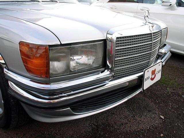 「メルセデスベンツ」「Sクラス」「クーペ」「山梨県」の中古車10