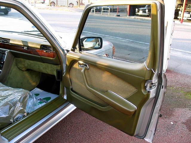 「メルセデスベンツ」「Sクラス」「クーペ」「山梨県」の中古車43