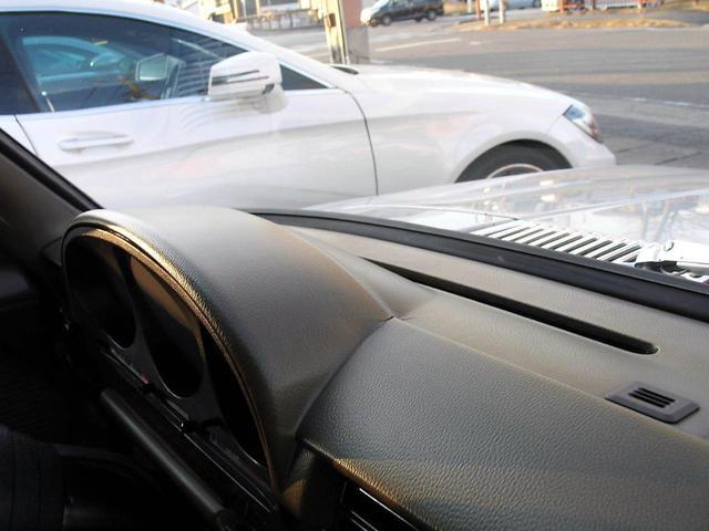 「メルセデスベンツ」「Sクラス」「クーペ」「山梨県」の中古車54