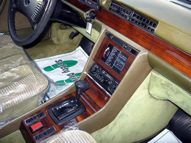 「メルセデスベンツ」「Sクラス」「クーペ」「山梨県」の中古車55