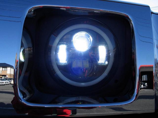 「ハマー」「ハマーH2」「SUV・クロカン」「山梨県」の中古車11