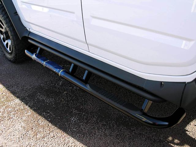 「ハマー」「ハマーH2」「SUV・クロカン」「山梨県」の中古車20
