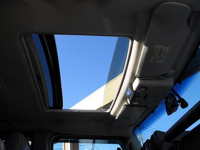 「ハマー」「ハマーH2」「SUV・クロカン」「山梨県」の中古車31