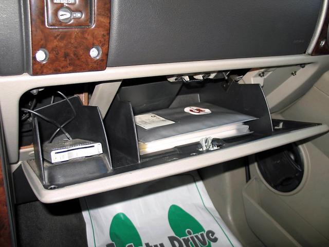 「ハマー」「ハマーH2」「SUV・クロカン」「山梨県」の中古車32