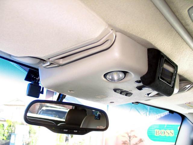 「ハマー」「ハマーH2」「SUV・クロカン」「山梨県」の中古車34