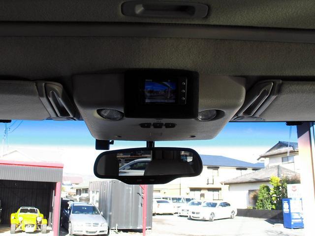 「ハマー」「ハマーH2」「SUV・クロカン」「山梨県」の中古車39