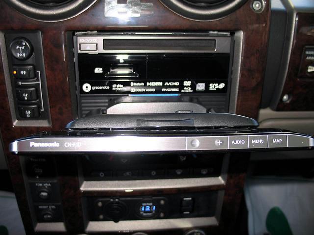 「ハマー」「ハマーH2」「SUV・クロカン」「山梨県」の中古車40