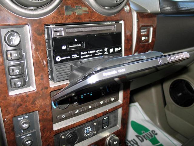 「ハマー」「ハマーH2」「SUV・クロカン」「山梨県」の中古車55