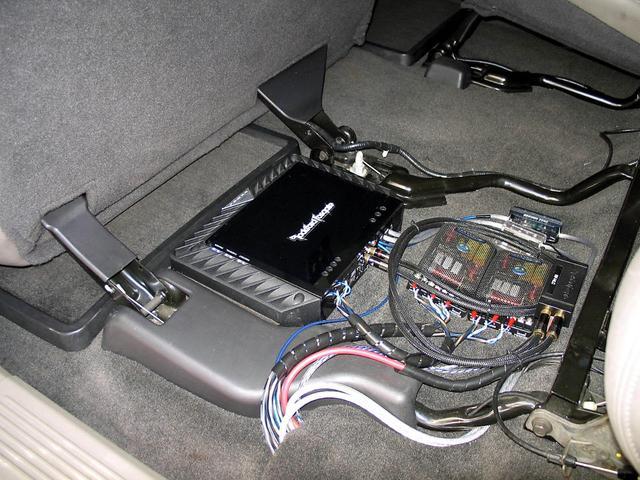 「ハマー」「ハマーH2」「SUV・クロカン」「山梨県」の中古車58