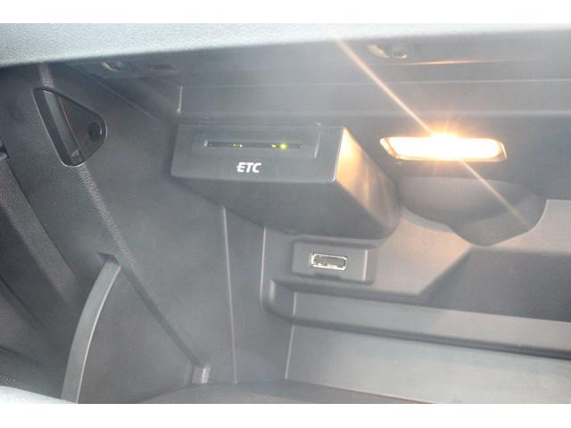 「アウディ」「アウディ A1」「コンパクトカー」「山梨県」の中古車45