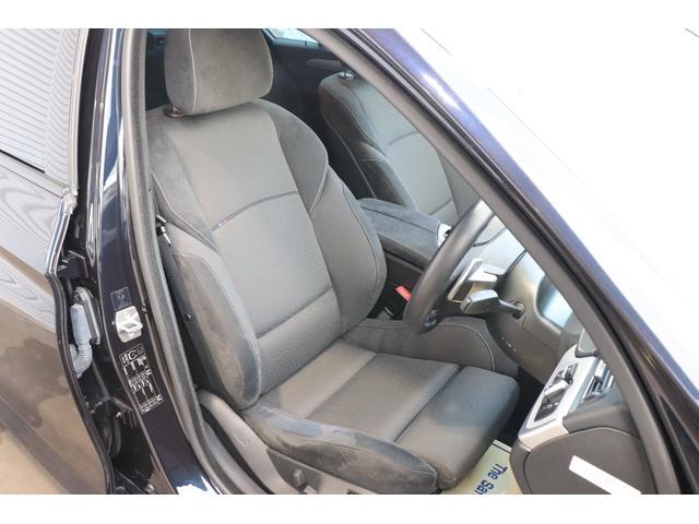 「BMW」「BMW」「セダン」「山梨県」の中古車11