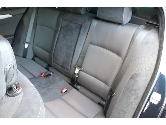 「BMW」「BMW」「セダン」「山梨県」の中古車15