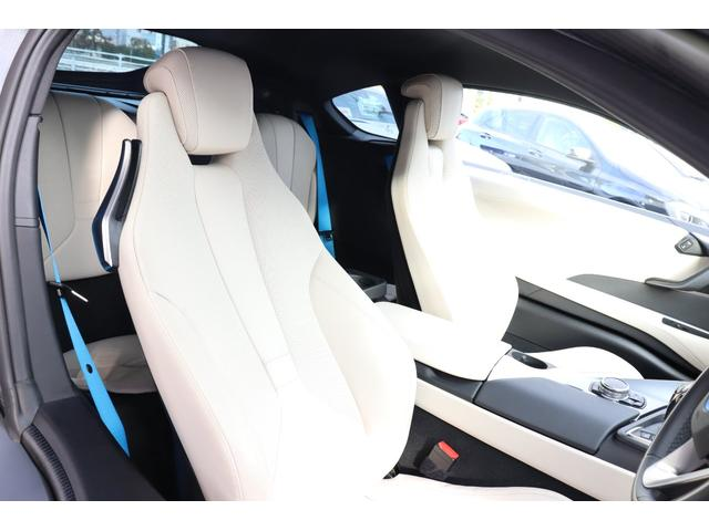 「BMW」「BMW i8」「クーペ」「山梨県」の中古車11