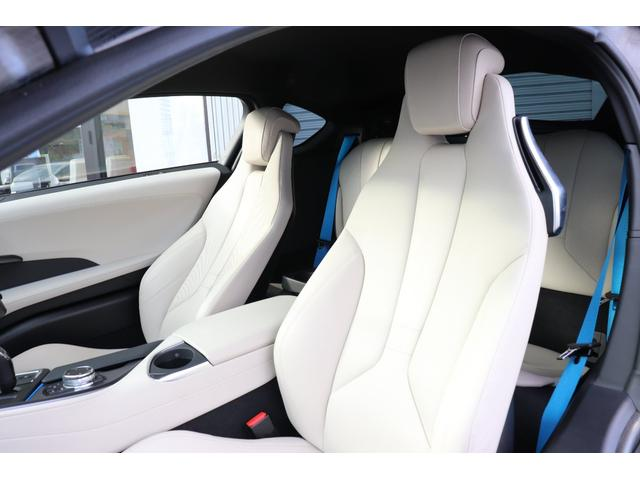 「BMW」「BMW i8」「クーペ」「山梨県」の中古車13