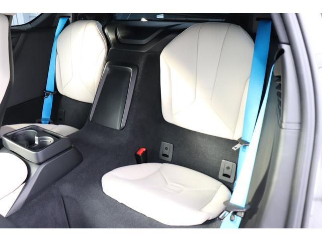 「BMW」「BMW i8」「クーペ」「山梨県」の中古車15