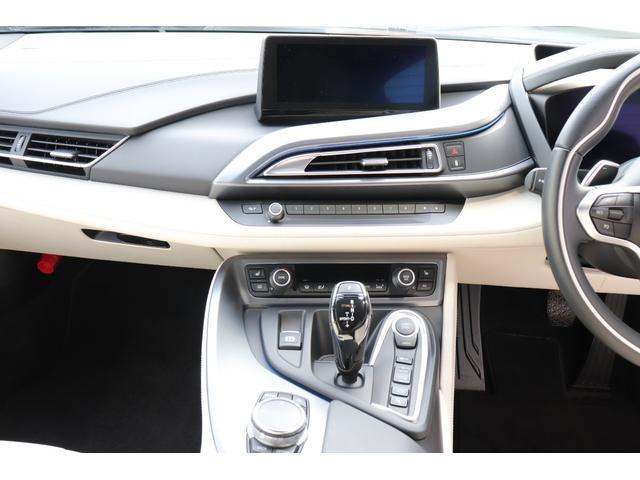 「BMW」「BMW i8」「クーペ」「山梨県」の中古車18