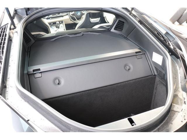 「BMW」「BMW i8」「クーペ」「山梨県」の中古車26