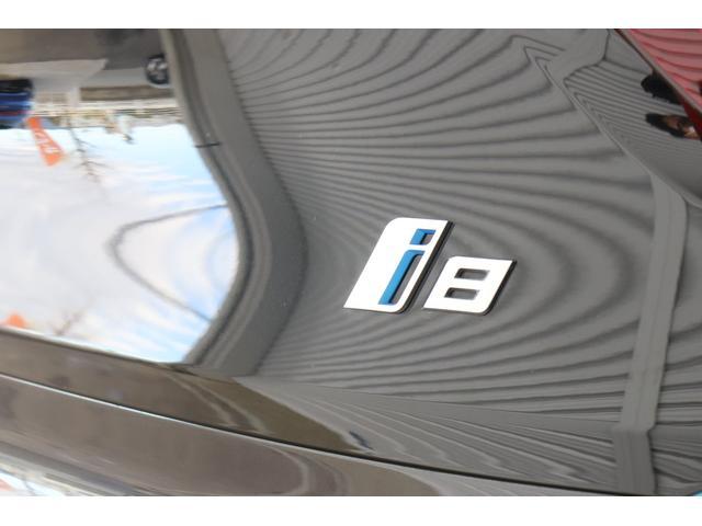 「BMW」「BMW i8」「クーペ」「山梨県」の中古車27
