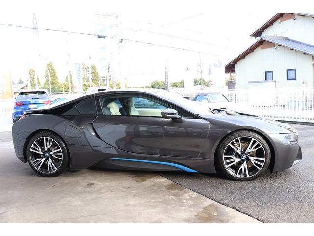 「BMW」「BMW i8」「クーペ」「山梨県」の中古車32